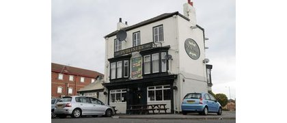 Thornaby Dubliners Public House