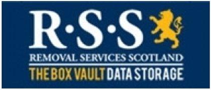 Removal Services Scotland Ltd
