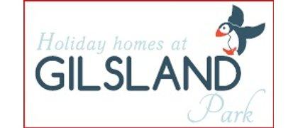 Gilsland