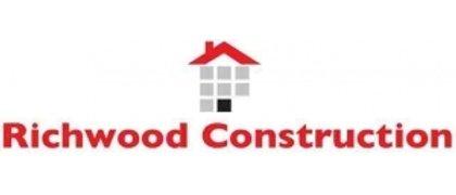 Richwood Construction