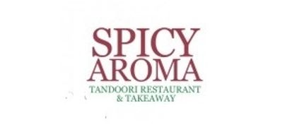 Spicy Aroma