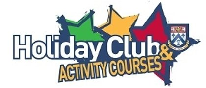 Clifton College Holiday Club