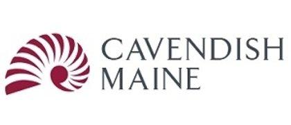 Cavendish Maine
