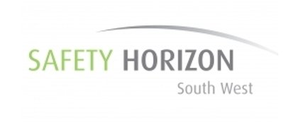 Safety Horizon (South West)