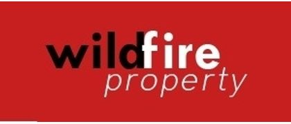 Wildfire Property