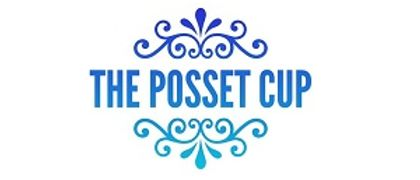 The Posset Cup