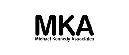 Michael Kennedy Associates