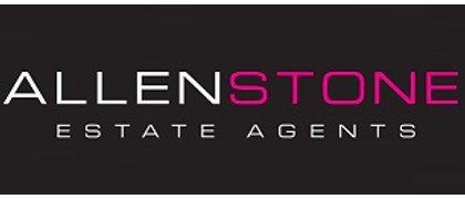 Allen Stone Estate Agents