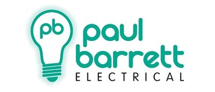 Paul Barrett Electrical