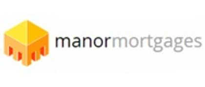 Manor Mortgages