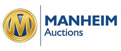 Manheim Car Auctions