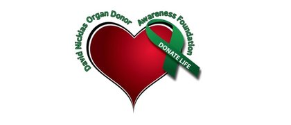 David Nicklas Organ Donor Awareness Foundation