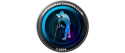Portishead Camera Club