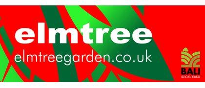 Eltree Garden Contractors