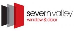 Severn Valley Window and Door Ltd
