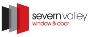Severn Valley Window and Door Ltd