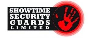 showtime Security Guards LTD