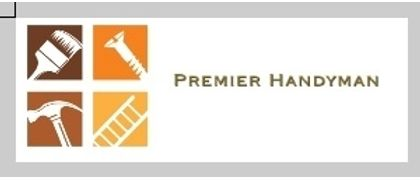Premier Handyman