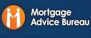 Money Advice Bureau