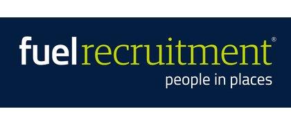 Fuel Recruitment