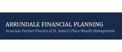 Arrundale Financial Planning