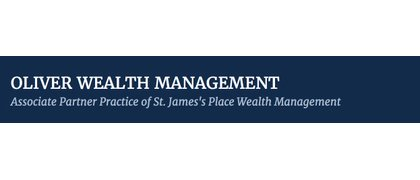 Oliver Wealth Management