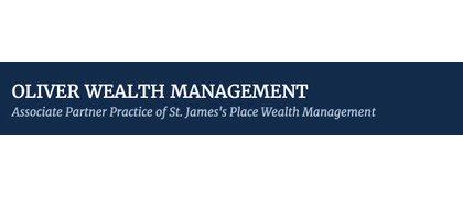 Oliver Wealth Management