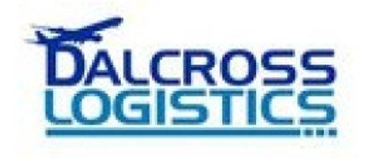 Dalcross Logistics