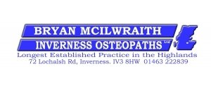 Inverness Osteopaths