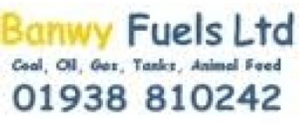 Banwy Fuels