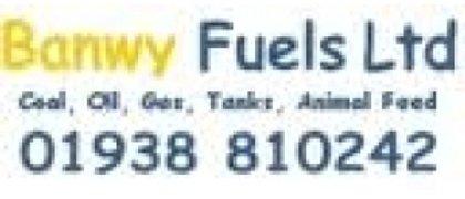 Banwy Fuels