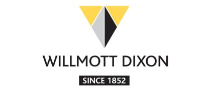 Willmott Dixon