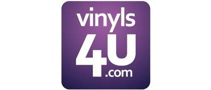 Vinyls4U
