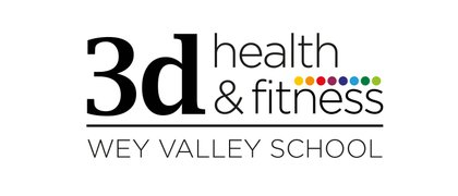 3D Health & Fitness