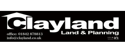 Clayland Estates Ltd