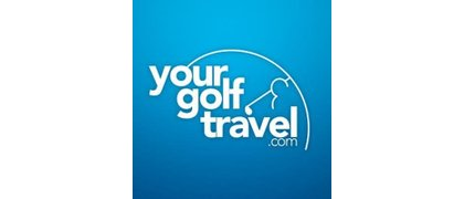 Your Golf Travel