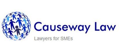 Causeway Law