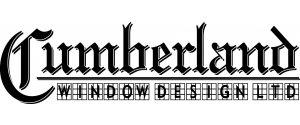 Cumberland Window Design Ltd