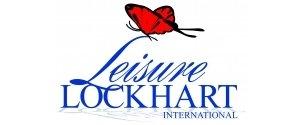 Lockhart Leisure