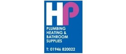 HP Plumbing Heating & Bathroom Supplies