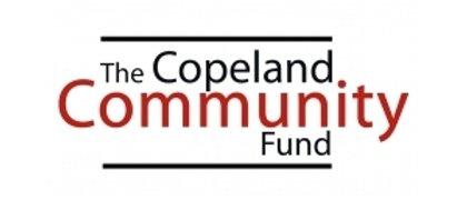 Copeland Community Fund