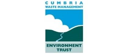 Cumbria Waste Management
