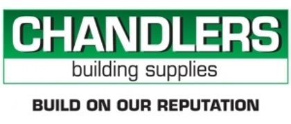 Chandlers Building Supplies
