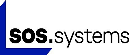 SOS Systems