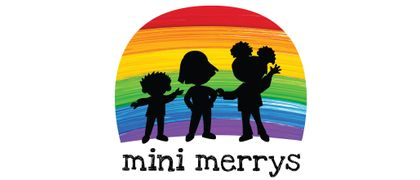Mini Merrys