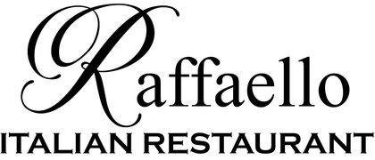 Raffaello's