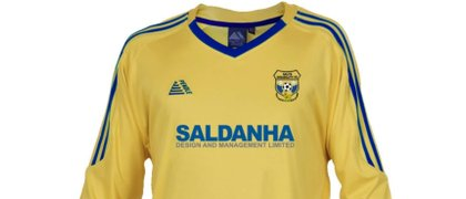 Saldanha Design Management