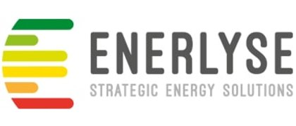 Enerlyse Energy Solutions