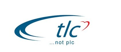 TLC Travel