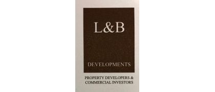 L & B Developments